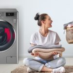 top 10 best washer dryer in India
