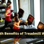 7 Health Benefits of Treadmill Workout