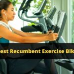 Best Recumbent Exercise Bike for Short Legs