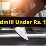 best treadmill under 15000 for home use in India
