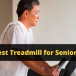 best treadmill for seniors for home use