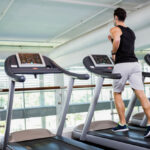 Best Treadmill to buy online in India